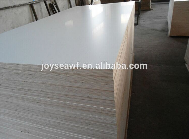 Furniture grade melamine plywood for decoration furniture for Furniture grade plywood