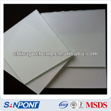 SANPONT Coating Thinkness Thin Layer Chromatography Silica Gel Preparative Plate