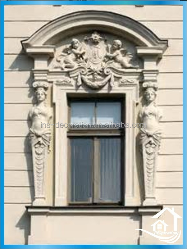 Elegant Sandstone Window Cornice Buy Window Cornice
