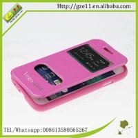 Fashional design diy phone case for Samsung Galaxy Trend Prime G313