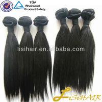 Cheap Wholesale Malaysia Human Hair In Malaysia Kuala Lumpur