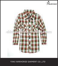 boys camisas de seleção