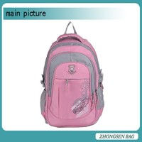 backpack school bags export to many countries ,children's love backpack school bags