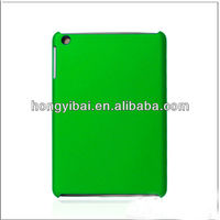 Design wholesale cell phone cases for ipad mini