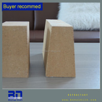 Bricks,fire bricks,firebricks for sale in low price