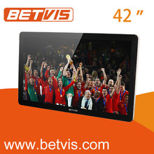 "Reliable rock-bottom price 47"" 42 inch led"