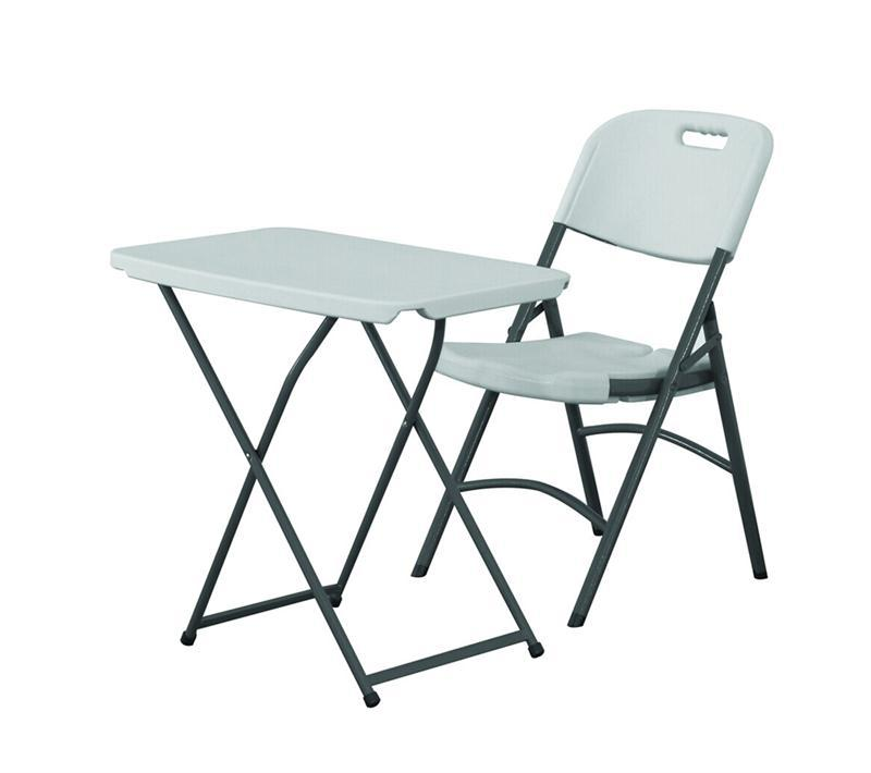 Wholesale Folding Picnic Table Plastic Chair Buy Folding Picnic Table Plast