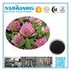 2015 New Factory Supply Red Clover Extract,Red Clover Powder Isoflavone