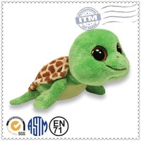 Top Quality Wholesale Factory Price turtle stuffed animals