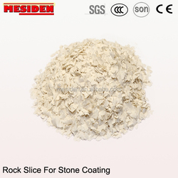 Decoration Color Marble Flakes Paint for Stone Paint Made in China