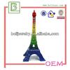 /p-detail/pierres-de-couleurs-tour-eiffel-3d-en-m%C3%A9tal-m%C3%A9tier-500002108874.html