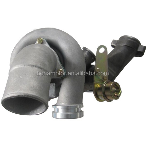 turbocharger for GM6 10241690 -2 copy.jpg