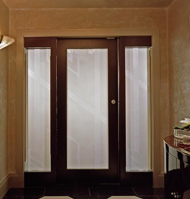 Residential commercial entry doors buy glass doors for Residential entry doors