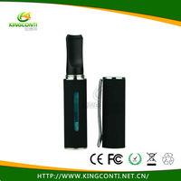 china wholesale eco e cigarettes ego-w cartomizer starter kits 1100 mah,best ego-w atomizer 2013 Hot selling