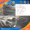 Great!!a6061 t6 aluminium supplier johor bahru,aluminium price flexible curtain track,aluminium curtain track