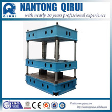 Industrial Production Automatic Cnc Hydraulic Press Brake For Sale