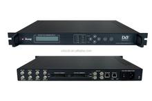 SC-5217 4in1 cam module ird / cam ird
