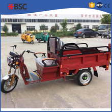 Wholesale china motorcycle