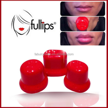 Super Sexy Full Lips Full Natural Lips Plump Lip Enhancer Plumper Lip Pump Round Oval Three Sizes beauty tool As Seen On TV