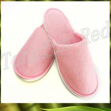 Factory selling cheap wholesale women sheepskin slipper