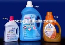 Super propre concentré lavage détergent, Offre OEM / ODM service