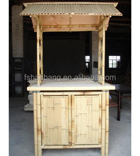 En plein air bambou contre tiki bar table chaise tabouret  : HTB1XVOIVXXXXc7aXXXq6xXFXXX4 from french.alibaba.com size 450 x 500 jpeg 48kB