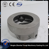 Various models factory directly auto spare part F13101
