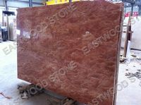 Philippine Classical Pink Marble