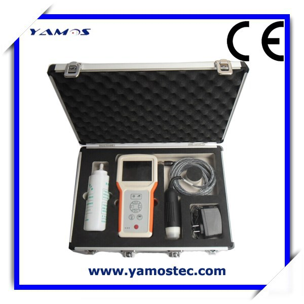 portable ultrasound machine for pregnancy