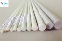 7mm 8mm 9mm high strength 10mm glass fiber rod made by manufacturer