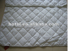 Use for Hotel Hospital Cheap Fabric Mattress Cover Wholesale