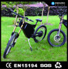 adult 1500w motor electric bike 3 wheel for adults racing