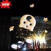 2015 Novelty concert special effects not concert light stick