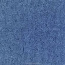 Blue color non slip bathroom flooring tiles ceramic 600mm*600mm (PGR606011)