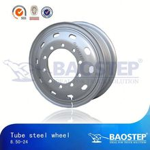 6001548517 Wheel Rim, 6001548517 Wheel Rim Suppliers and ...