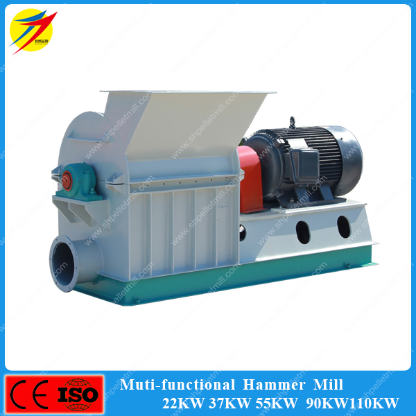 hammer mill paper Download print hammermill apk file v810 (comhammermillpremiumapk) print via wifi, bt, google cloud, or usb cable no in app purchases.