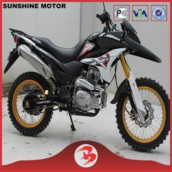 SX250GY-12 South America Popular Motorcycle High Quality Chongqing 250CC Dirt Bike