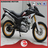SX250GY-12 Sunshine Motorcycle High Quality Chongqing 250CC Dirt Bike