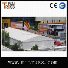 Wonderful quality competitive price outdoor tent for china wholesale
