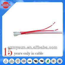 OEM manufacturing car alarm wire harness