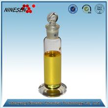 Ninesen614 Olefin Copolymer Chemical additives Viscosity Index Improver - Ethylene Propylene Copolymer (Liquid)