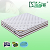 European super bamboo king size mattress, queen size mattress cheap, mattress sizes