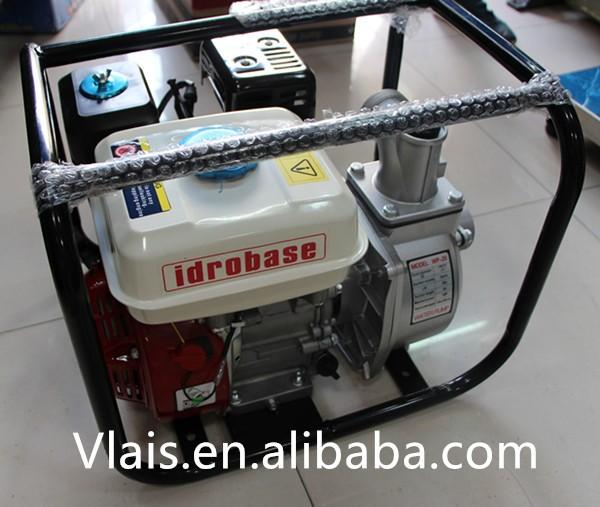 2 inch gasoline water pump_.jpg