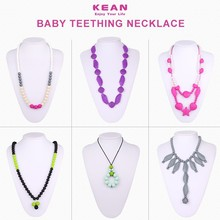 China Supplier New Product Fashion Jewelry Accessory Fashion Costume Jewelry Manufacturer Made In China