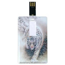 Free Sample bulk 2gb usb flash drives for gift