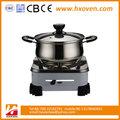 Venta al por mayor de china comercio arroz utensilios de cocina estufas