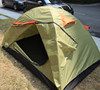 Camping Tent/beach tent /outdoor camping bubble tent.