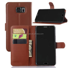 2015 latest Hot Sale new pu leather case for samsung galaxy note In stock