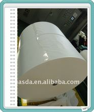 75gsm Recyled non woven fabic