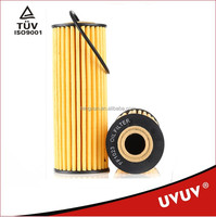UVUV Brand Auto Oil Filter A1041800109 For Auto/car/bus/truck Engine